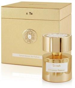 Tiziana Terenzi Sirrah unisex 100ml extrait de parfum NEW - фото 30334