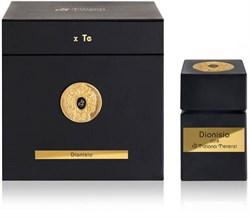 Tiziana Terenzi Dionisio unisex 100ml extrait de parfum NEW - фото 30335
