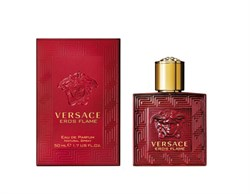 VERSACE Eros Flame men  50ml edp NEW - фото 30408