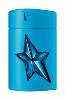 THIERRY MUGLER A*men Ultimate men tester 100ml edt NEW - фото 52417