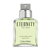 CALVIN KLEIN ETERNITY men tester 100ml edt