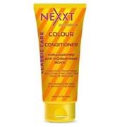 NEXXT Кондиционер для окрашенных волос  200 мл