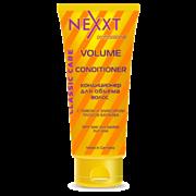NEXXT Кондиционер для объема волос 200 мл
