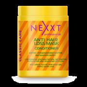 NEXXT Кондиционер-маска против выпадения волос 1000 мл