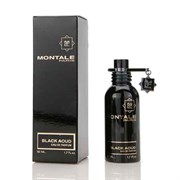 MONTALE Black Aoud men  50ml edp