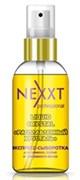 NEXXT Экспресс-сыворотка для ломких, сухих волос  50 мл