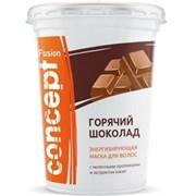 FUSION Маска ГОРЯЧИЙ ШОКОЛАД 450 мл