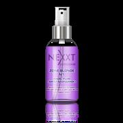 NEXXT Флюид-защита и питание светлых волос Ангел Блондинок 50 мл