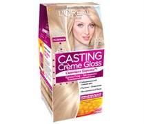 Л`Ореаль Краска для волос Кастинг 10.21 С.-Р.п