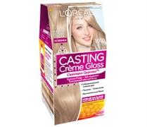 Л`Ореаль Краска для волос Кастинг 10.10