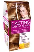Л`Ореаль Краска для волос Кастинг 7304 прян.кар