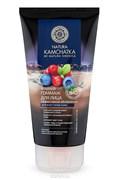 Natura Kamchatka Гоммаж ягодный для лица «эффективное обновление» 150 мл