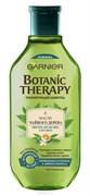 Гарньер Botanic Therapy Шампунь Чайное дерево 400 мл
