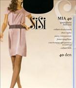 Колготки Sisi Mia 40 Nero 4