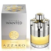 LORIS AZZARO Wanted men 100ml edt