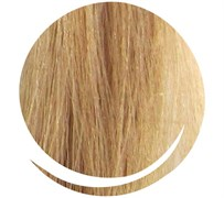"Kapous ""Studio"" Краска для волос № 10.0 платиновый блонд, 100 мл"