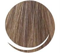 """Kapous """"Studio"""" Краска для волос № 10.1 пепельно-платиновый блонд, 100 мл"""