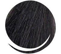 "Kapous ""Studio"" Краска для волос № 3.0 темно-коричневый, 100 мл"