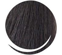 """Kapous """"Studio"""" Краска для волос № 4.0 коричневый, 100 мл"""