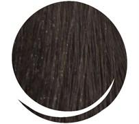 """Kapous """"Studio"""" Краска для волос № 4.03 коричневый теплый, 100 мл"""