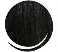"""Kapous """"Studio"""" Краска для волос № 4.1 пепельно-коричневый, 100 мл"""