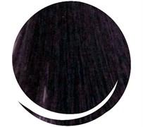 """Kapous """"Studio"""" Краска для волос № 4.20 фиолетово-коричневый, 100 мл"""