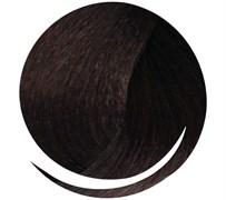 """Kapous """"Studio"""" Краска для волос № 4.3 золотисто-коричневый, 100 мл"""