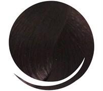 """Kapous """"Studio"""" Краска для волос № 4.4 медно-коричневый, 100 мл"""