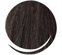 """Kapous """"Studio"""" Краска для волос № 5.0 светло-коричневый, 100 мл"""