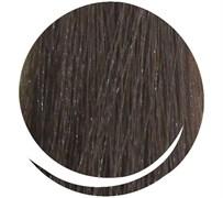 """Kapous """"Studio"""" Краска для волос № 5.03 Теплый светло-коричневый, 100 мл"""