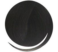 """Kapous """"Studio"""" Краска для волос № 5.07 насыщенный холодный светло-коричневый, 100 мл"""