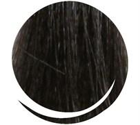 """Kapous """"Studio"""" Краска для волос № 5.1 светлый пепельно-коричневый, 100 мл"""