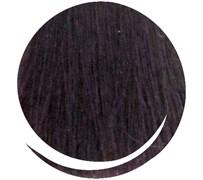 """Kapous """"Studio"""" Краска для волос № 5.20 светлый фиолетово-коричневый , 100 мл"""