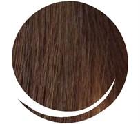"Kapous ""Studio"" Краска для волос № 5.31 темный табак, 100 мл"