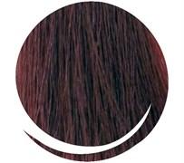 "Kapous ""Studio"" Краска для волос № 5.5 махагон, 100 мл"