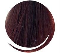 """Kapous """"Studio"""" Краска для волос № 5.64 темный красно-медный, 100 мл"""