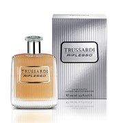 TRUSSARDI Riflesso men  50ml edT  NEW