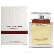 ANGEL SCHLESSER ESSENTIAL lady 100ml