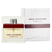 ANGEL SCHLESSER ESSENTIAL lady 30ml