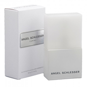 ANGEL SCHLESSER lady 50ml edt