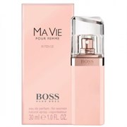 BOSS MA VIE INTENSE lady 30ml edp