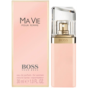 BOSS MA VIE lady 30 ml edp