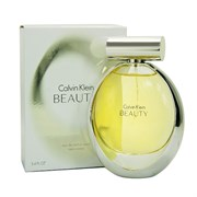 CK BEAUTY lady 50 ml edp