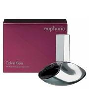 CK EUPHORIA lady 30 ml edp