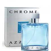 AZZARO CHROME 50ml edt