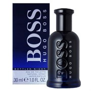 BOSS Bottled Night 30ml edt