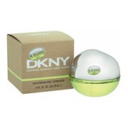 DONNA KARAN BE DELICIOUS lady 30ml edp