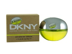 DONNA KARAN BE DELICIOUS lady 50ml edp
