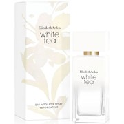 ELIZ.ARDEN WHITE TEA lady  50ml edt