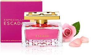 ESCADA Especially lady 50ml edp